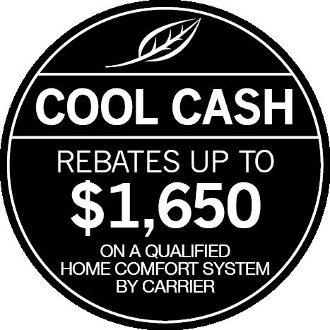 Cool Cash